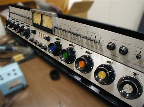 Radio 1920 Has Assembled Numerous Amazon Broadcast