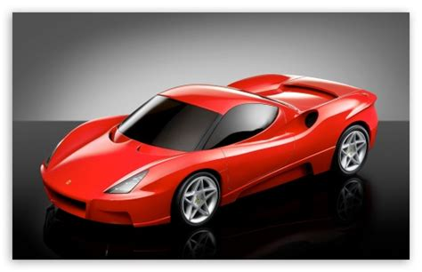Ferrari Supercar 4k Hd Desktop Wallpaper For 4k Ultra Hd