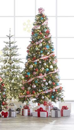 martha stewart led tree not working non traditional colors recipes colorful tree turquoise