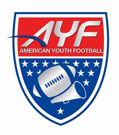 Football Youth American Townies Providence East Cheer