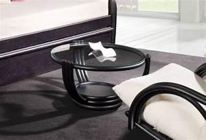 Petite Table Basse : comment choisir une table basse pour son salon ~ Teatrodelosmanantiales.com Idées de Décoration