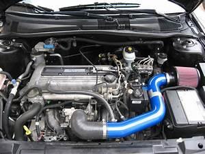 Frostyking4lyf4 2005 Chevrolet Cavalier Specs  Photos