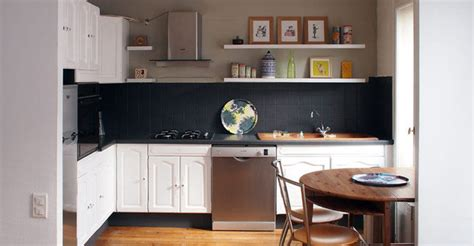 relooking cuisine ancienne relooking de cuisine à 300 euros bricobistro
