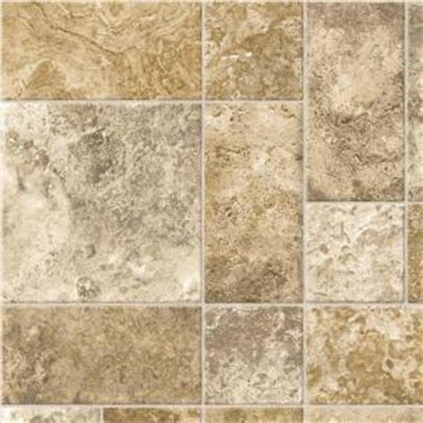 view the armstrong flooring 51950 marble beige commercial armstrong 12 ft wide caspian ii modular beige