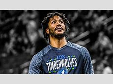Timberwolves news Derrick Rose was a 17 in his six