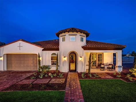 ryland homes cantata  plan  phoenix az  home  sale homegain ryland