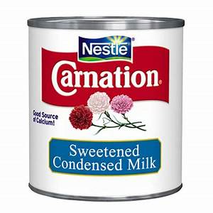 Carnation® Recipes & Products | NESTLÉ® Very Best Baking