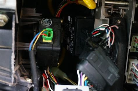 Retrofit Cruise Control Ecu Land Rover Forums