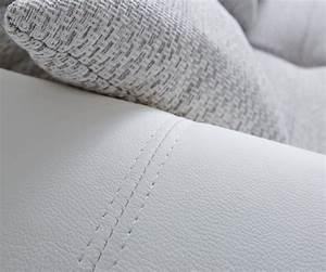 Couch Kissen Xxl : bigsofa violetta creme hellgrau 310x135 inklusive 12 kissen xxl sofa ebay ~ Indierocktalk.com Haus und Dekorationen
