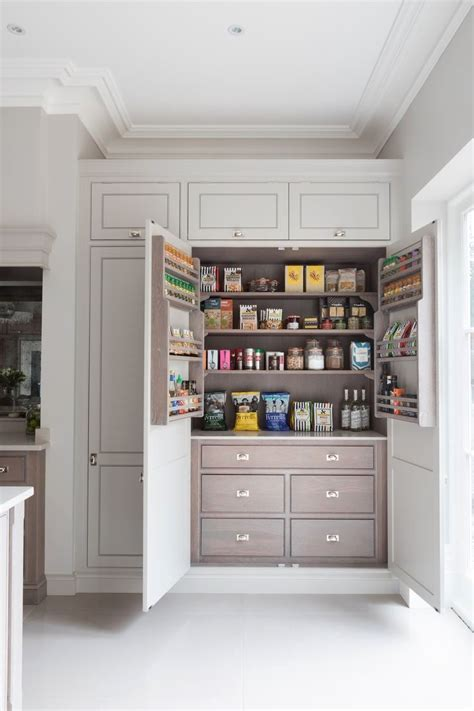 Inexpensive Pantry Cabinets by By Finding Inexpensive Kitchen Storage Ideas