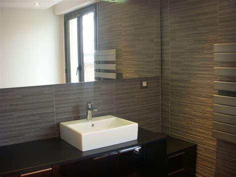 photos architecte lille salle de bain lille