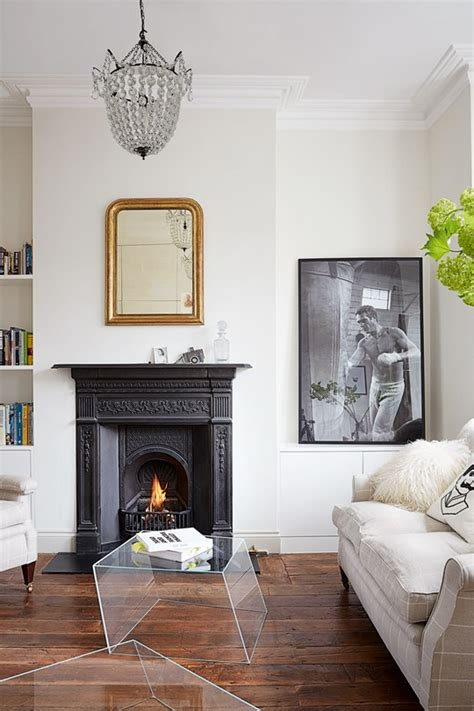 edwardian homes interior edwardian flat in designed by harriet anstruther