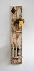 11 Extrem Praktische Ideen Mit Paletten Und Holz DIY