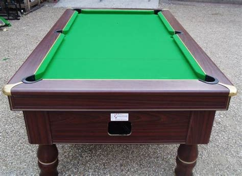 outdoor pool table for sale pool dining tables luxury pool tables astral american