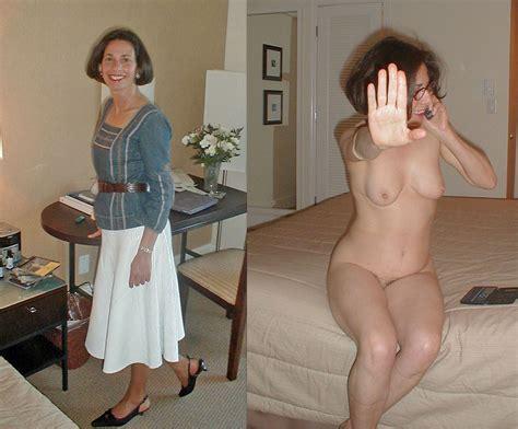 Naked Plain Jane Girls Hot Girls Wallpaper