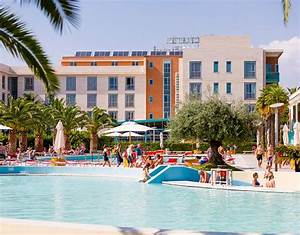 Hotel A Tivoli Terme Con Centro Benessere E Spa  Perfetto Per Weekend E Last Minute Nel Lazio