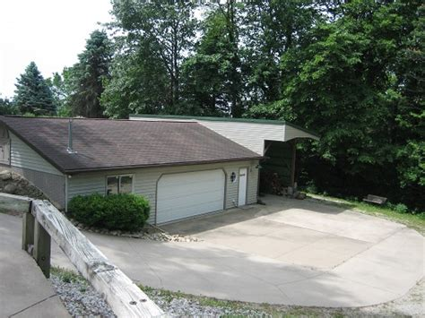 can shed cedar rapids ia open house june 10th 2 00 4 00 1640 timberland ct nw