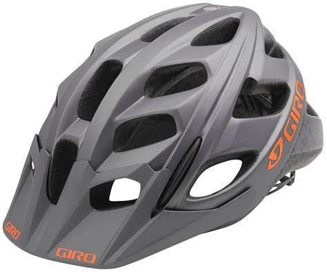 Top 10 Best Mountain Bike Helmets Review