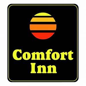 Comfort Inn Logo Vector   www.imgkid.com - The Image Kid ...