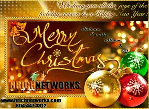 north chesterfield va christmas card wishes merry