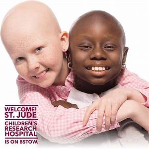17 Best images about St. Jude Children's Hospital on ...
