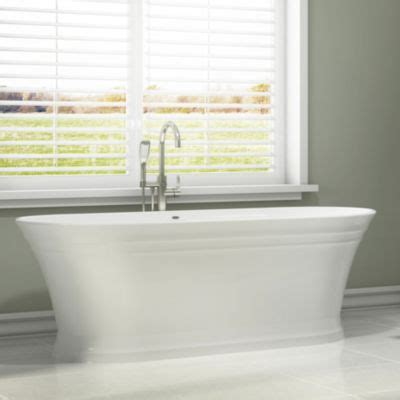 discount shower tile shop bathtubs whirlpool tubs at lowes com