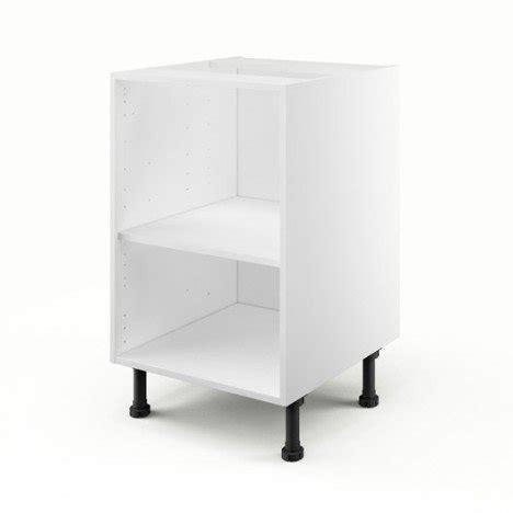 meuble cuisine 50 cm de large meuble de cuisine largeur 50 cm