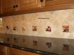 kitchen backsplash accent tile traditional kitchen accent tiles wall tile design tile backsplash pictures to pin on