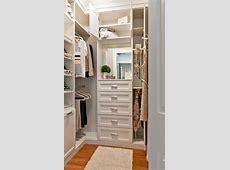 Best 25+ Closet designs ideas on Pinterest Closet redo