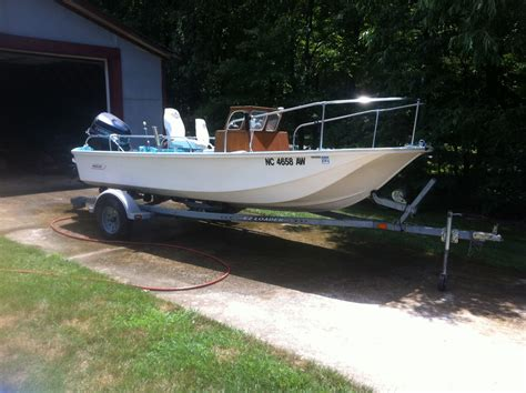 How Much Are Boston Whaler Boats by Boston Whaler Sakonnet 1971 For Sale For 2 000 Boats