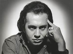 young(er) gene simmons aka Chaim Weitz | Amazing Faces Old ...