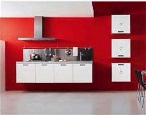 meuble cuisine portugal meubles et cuisine modernes lisbonne portugal