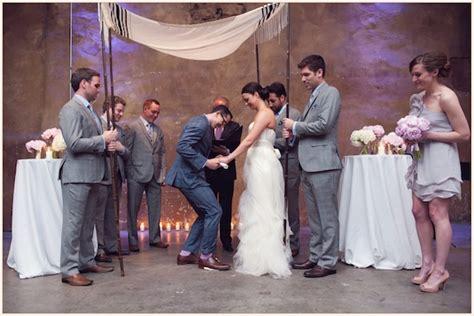 catherine michael vera wang wedding  renaissance