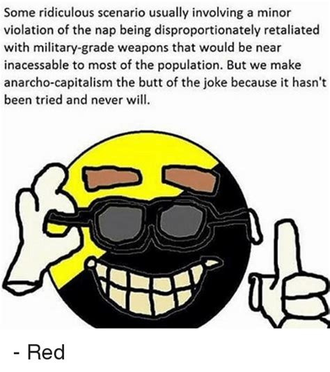 Anarcho Capitalism Memes - funny anarcho capitalism memes of 2017 on sizzle fucking