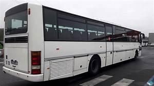 Renault Samoreau : einkauf von gebrauchten oder neuen bussen und reisebussen und von ersatzteilen f r bussen und ~ Gottalentnigeria.com Avis de Voitures