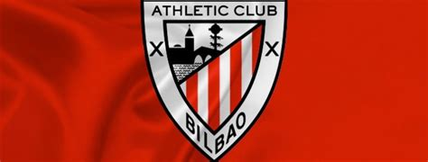 Athletic Bilbao vs Real Madrid - Odds, Preview & Betting ...
