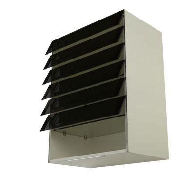 porte de cuisine castorama poubelle de porte cuisine castorama 8 meuble vitrine de