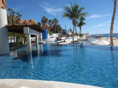 The Westin Resort And Spa Los Cabos Picture Of Cabo San