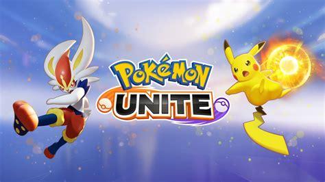 How to Block A Goal in Pokemon Unite | Tips | Prima Games