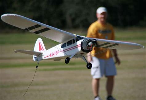 Swan Harbor Rc Flying Club