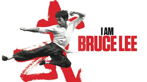 Bruce Lee Full Hd Wallpaper, Picture, Image