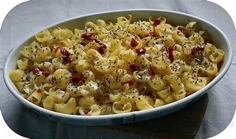 recette de gratin de p 226 tes au thon sans gluten et sans lactose