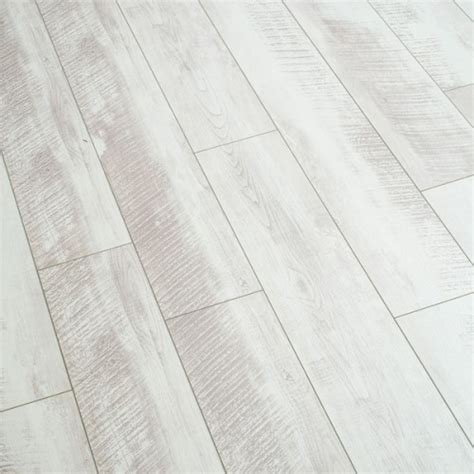 laminate flooring white white washed laminate flooring the option for bleached floor look homesfeed