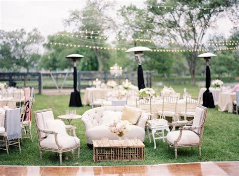 Garden Ridge Vendor Manual by Weddings At Wilderness Ridge Outdoor Lounge Trend