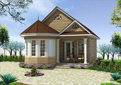 cottage plans designs cottage house design