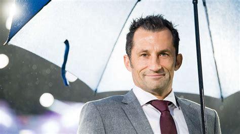 How good was pep guardiola as a player, really? FC Bayern soll deutsches Talent auf dem Zettel haben ...