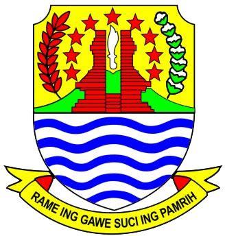pengumuman seleksi situs resmi kabupaten cirebon