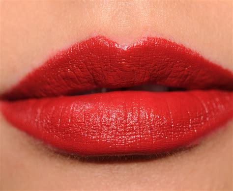 bite beauty maple nori jam amuse bouche lipsticks