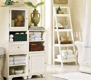 Bathroom Shelves Ideas Decorating Ideas For Bathroom Shelves 2017 Grasscloth Wallpaper