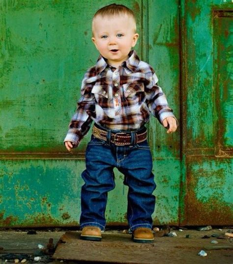 11 Best Duds For My Little Stud;) Images On Pinterest